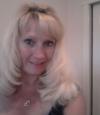 blondefreedom