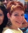 Redhead3