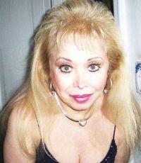 blondevelvet